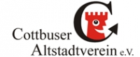 Cottbuser Altstadtverein e.V.