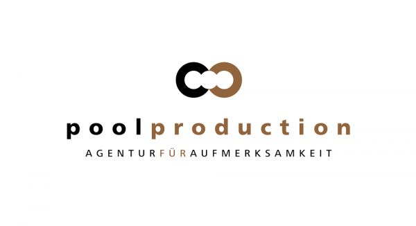 pool production GmbH